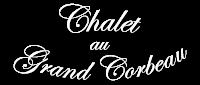 Chalet au Grand Corbeau